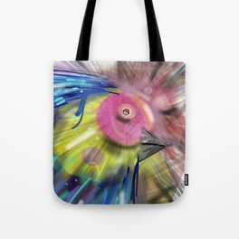your true colors Tote Bag