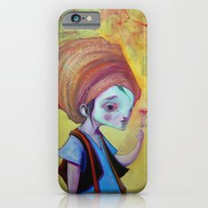 Flying Circus iPhone 6s Slim Case