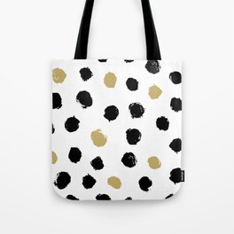 Geometric Pattern 13 Tote Bag