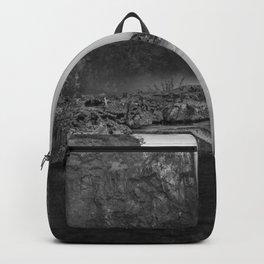 Reflecting Falls Backpack