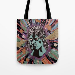 Another great day at work 2 Tote Bag