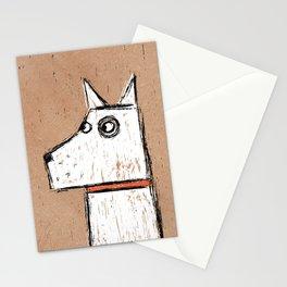 Arthur Stationery Cards