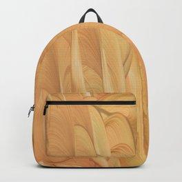 Ninazimua Backpack
