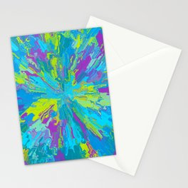 Mágica Stationery Cards