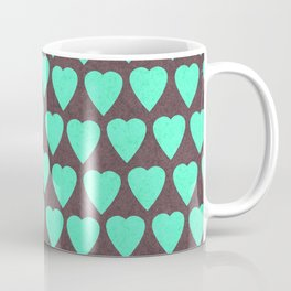 Small Love For You II Coffee Mug