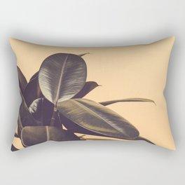 botanicals #society6 #decor #buyart Rectangular Pillow