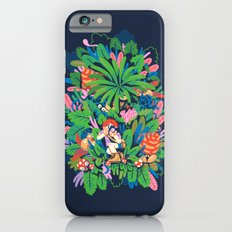 Oh Snap! iPhone 6s Slim Case