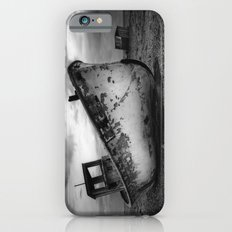 The Trawler Slim Case iPhone 6s