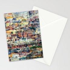 #0467 Stationery Cards