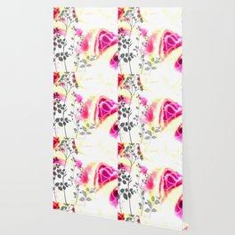 Efflorescence [1] Wallpaper