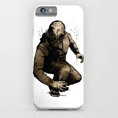 Trouble Will Find You, Always iPhone 6s Slim Case