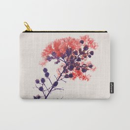 Holy Crape Myrtle! Carry-All Pouch