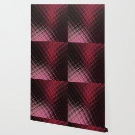 Rose Red Light Wallpaper