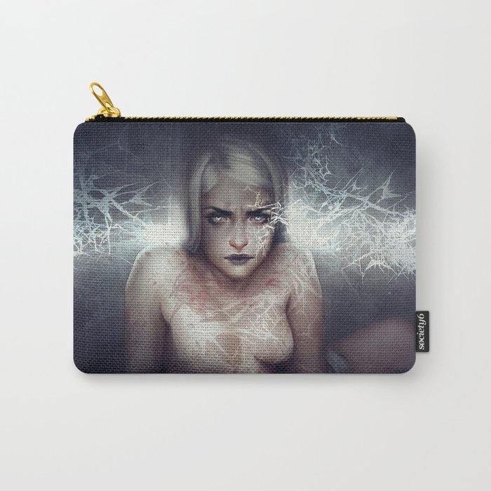 Pandora Carry-All Pouch
