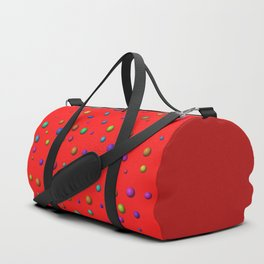 duffle bags only -1- Duffle Bag