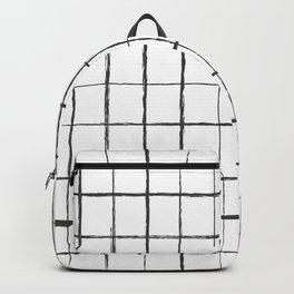 Chicken Scratch #619 Backpack