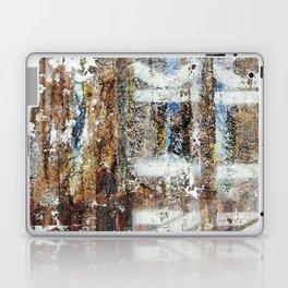 ONIK 2 Laptop & iPad Skin