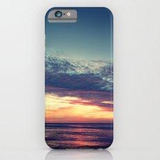 Explorers iPhone 6s Slim Case