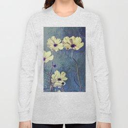 Autumnal Serenade Long Sleeve T-shirt