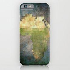 A F R I C A iPhone 6s Slim Case