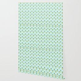 Pineapples 3.0 Wallpaper