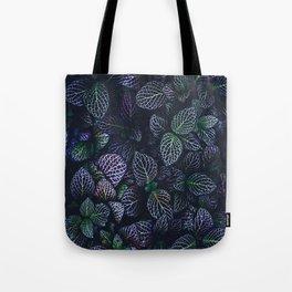 2ecdd7b783 Summer House Tote Bags