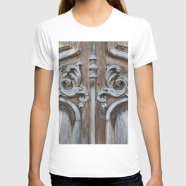 Decadencia T-shirt