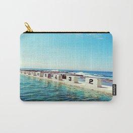 Ocean Swim Carry-All Pouch
