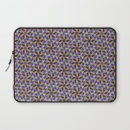 Number2 Laptop Sleeve