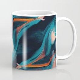 Abstract Design #15 Coffee Mug