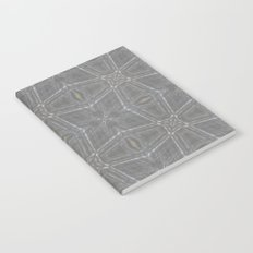 Gara Notebook