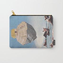 Noah's Ark Carry-All Pouch