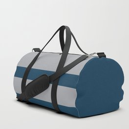 SEA BREEZE Duffle Bag