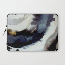 THE ALMiGHTY Laptop Sleeve