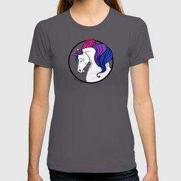 Real (Swag) T-shirt