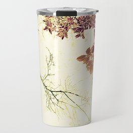 Barren w/Abundance - IA Travel Mug