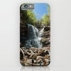 Glen Onoko Falls Slim Case iPhone 6s
