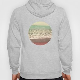 Ocean Dream I Hoody