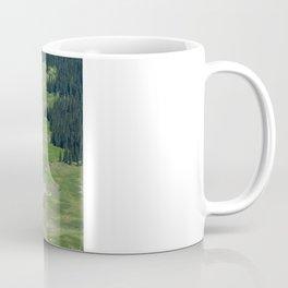 Verdant valley Coffee Mug