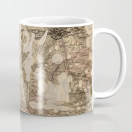 Angels Coffee Mug