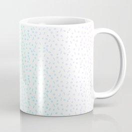 BRIGHT SKY - DAWN Coffee Mug