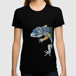 Little Lizzy T-shirt