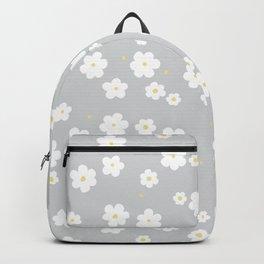 Daisy Petite Backpack