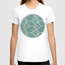 Winter Branches T-shirt