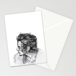 HS Stationery Cards