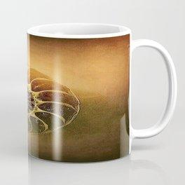 The Ancient Ones Coffee Mug