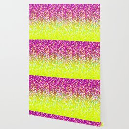 Glitter Graphic G224 Wallpaper