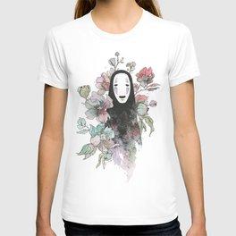 Renewed T-shirt