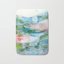 Dreamy 1 Bath Mat