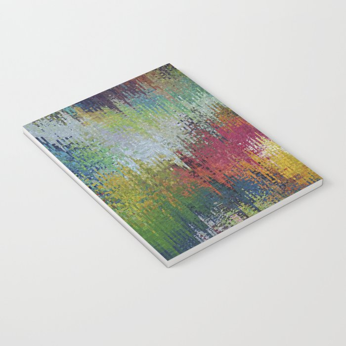Abstract 192 Notebook